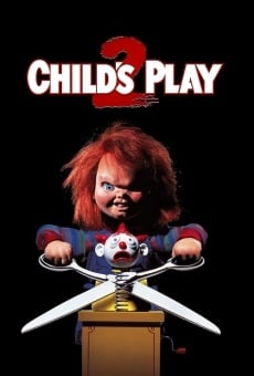 Child's Play 2 on-line gratuito