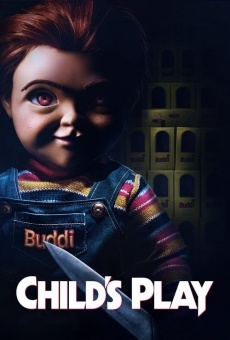 Child's Play Online Free