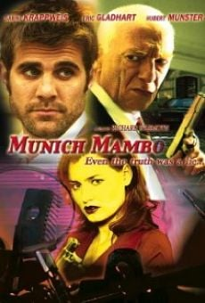 Munich Mambo on-line gratuito