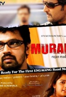 Muran online streaming