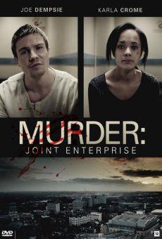 Ver película Murder