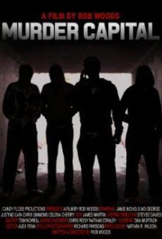 Ver película Murder Capital