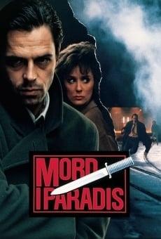 Ver película Murder in Paradise