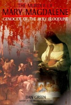 Murder of Mary Magdalene on-line gratuito