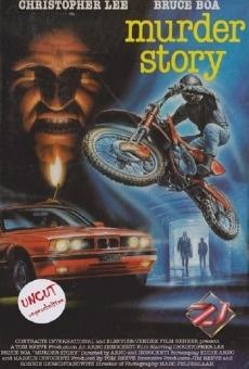 Ver película Murder Story