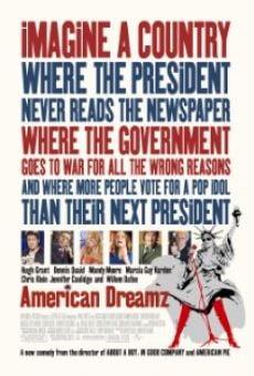 American Dreamz online kostenlos