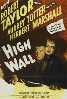 High Wall on-line gratuito
