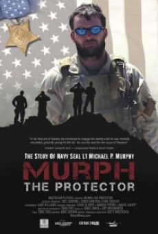 Murph: The Protector on-line gratuito