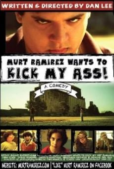 Murt Ramirez Wants to Kick My Ass en ligne gratuit