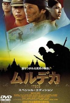 Ver película Murudeka 17805