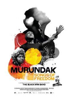 Murundak: Songs of Freedom on-line gratuito