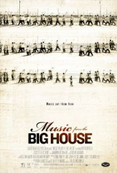 Music from the Big House on-line gratuito