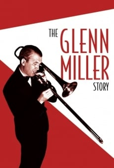 The Glenn Miller Story on-line gratuito