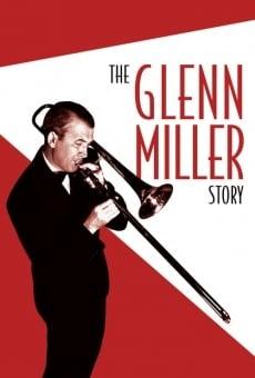 The Glenn Miller Story online kostenlos