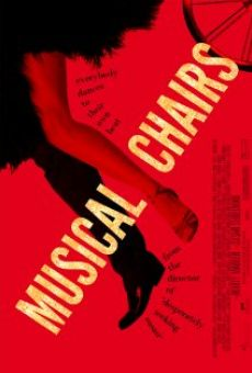 Película: Musical Chairs