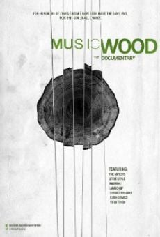 Musicwood on-line gratuito