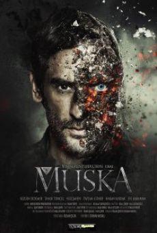 Ver película Muska