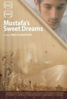 Ta glyka oneira tou Mustafa online