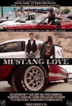 Mustang Love on-line gratuito