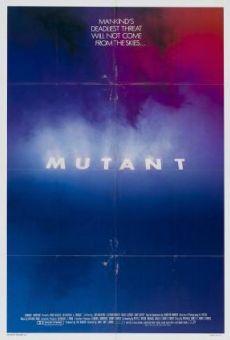 Mutant online