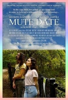 Mute Date online kostenlos