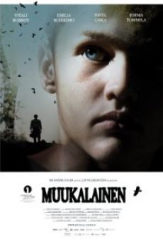Ver película Muukalainen