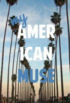 My American Muse