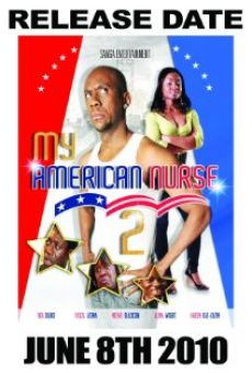 My American Nurse 2 on-line gratuito