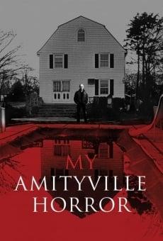 My Amityville Horror online