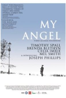 My Angel on-line gratuito