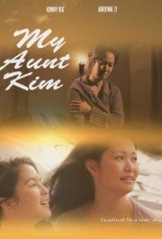 Ver película My Aunt Kim