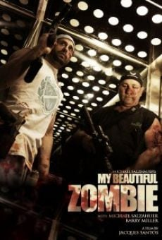 My Beautiful Zombie on-line gratuito