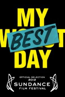 Ver película My Best Day