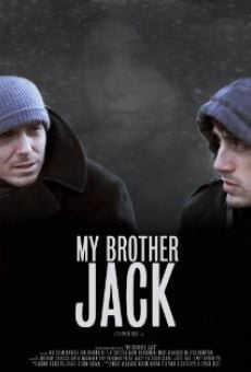 My Brother Jack on-line gratuito