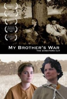 My Brother's War on-line gratuito