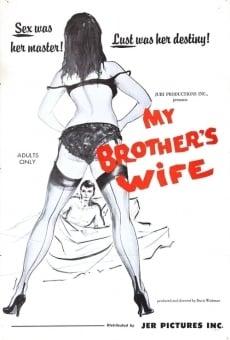 Ver película My Brother's Wife