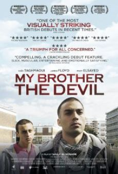 Película: My Brother the Devil