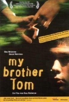 My Brother Tom online gratis