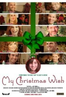 Ver película My Christmas Wish