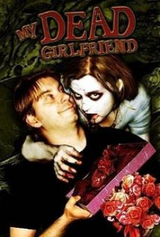 My Dead Girlfriend on-line gratuito