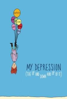 Ver película My Depression