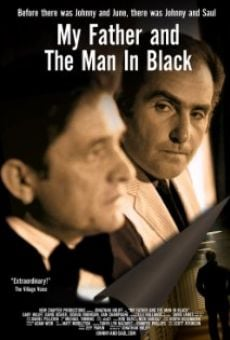 Ver película My Father and the Man in Black