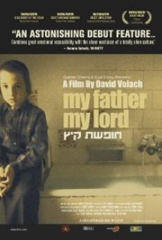 Película: My Father, My Lord