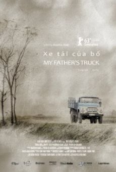 Película: My Father's Truck