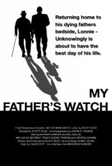 My Father's Watch online free