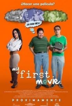 Ver película My First Movie