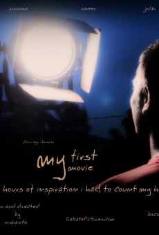 Ver película My First Movie