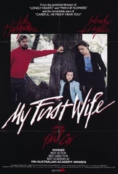 Ver película My First Wife