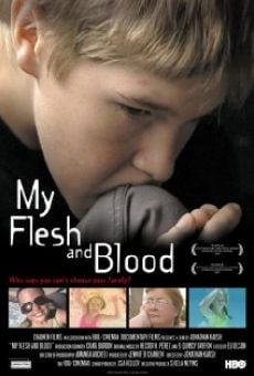 My Flesh and Blood online streaming