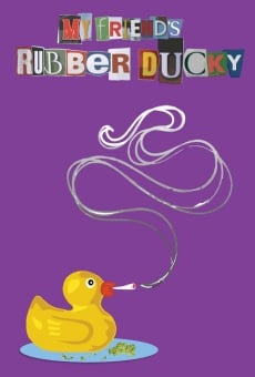 My Friend's Rubber Ducky online free